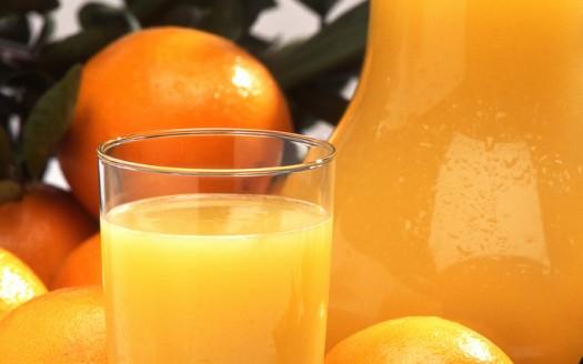 aperitivo_succo_d'arancia