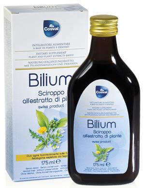 Bilium_sciroppo