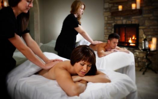 massaggio_emolinfatico_benefici