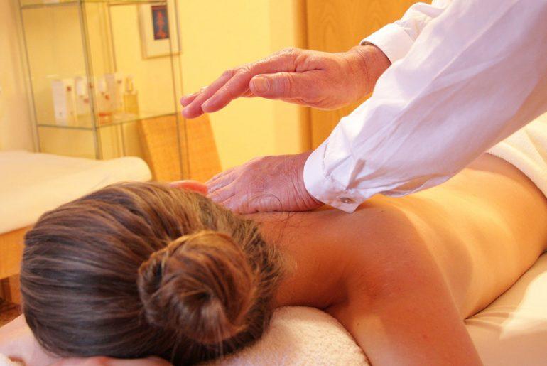 massaggio-emolinfatico