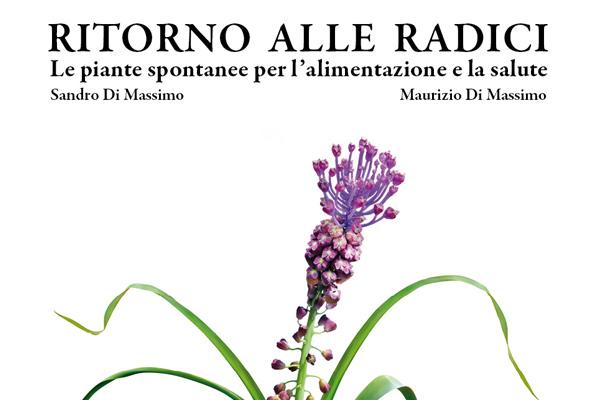 ritorno_alle_radici