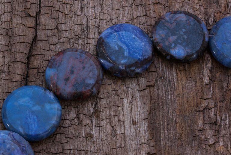 sodalite-pietra