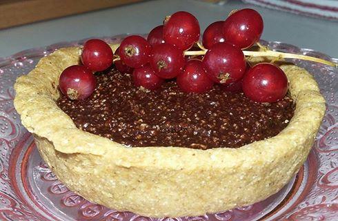 torta_con_farina_di_riso_vegan