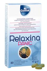 relaxina_panic_3