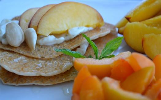 pancake_vegan_senza_glutine_senza_uova