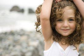 Irritazione_sabbia_bambini
