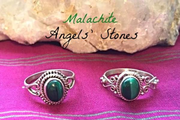 Malachite_2