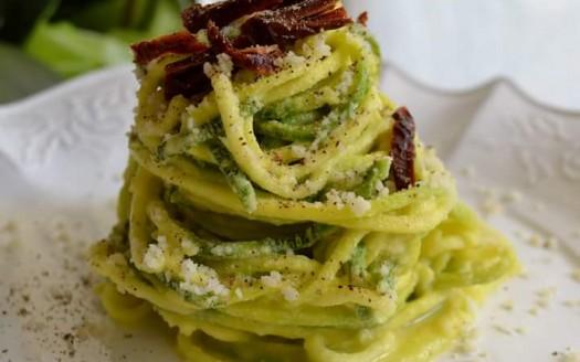 spaghetti_di_zucchine_vegan