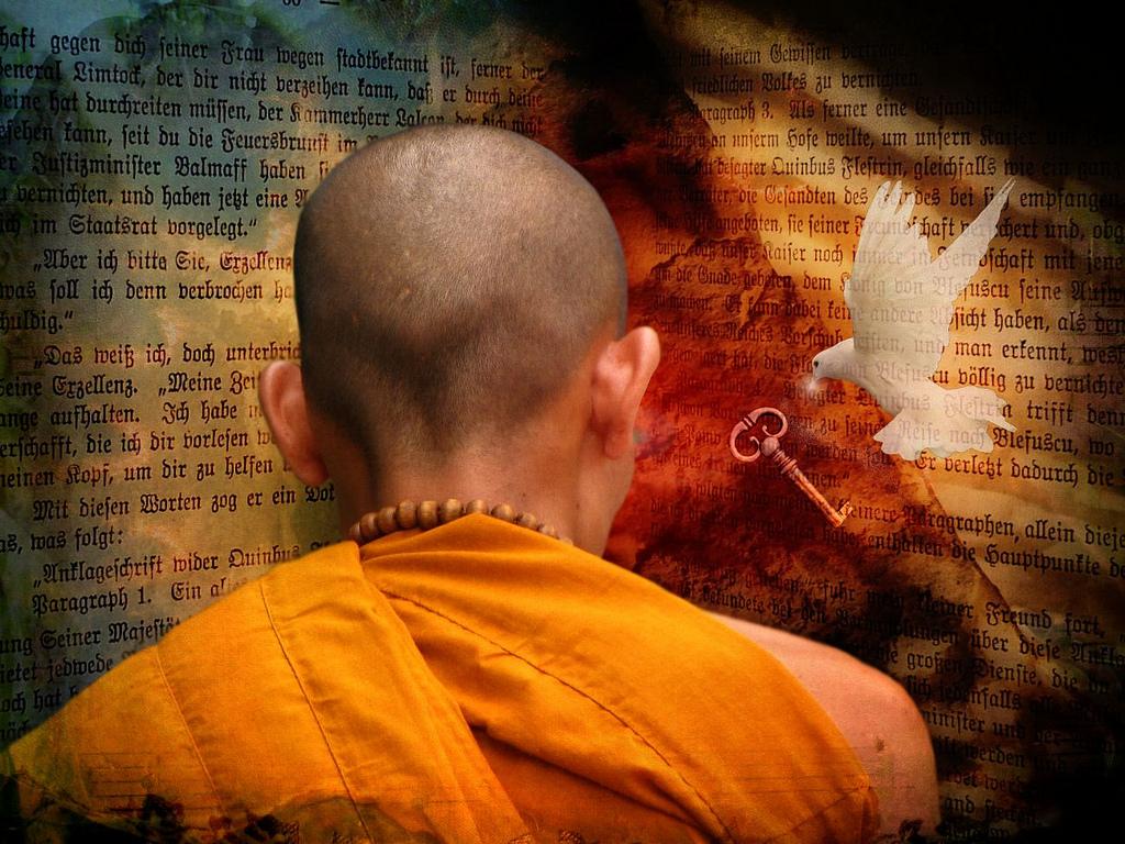 come_riequilibrare_i_chakra