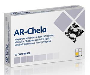 Ar-Chela