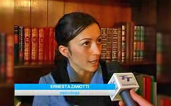 Ernesta-Zanotti-Teletutto