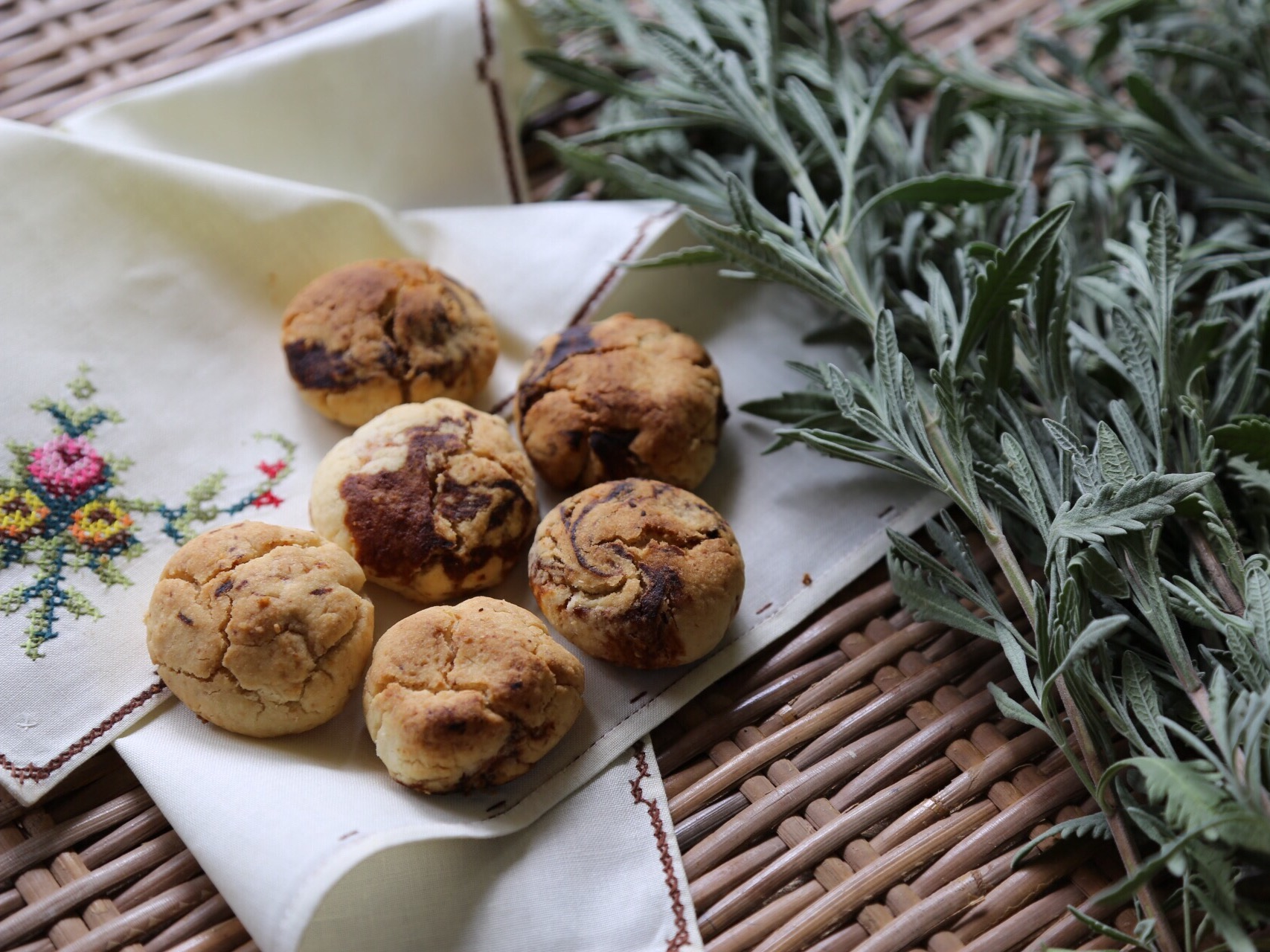 biscotti_con_fichi_secchi_e_mandorle