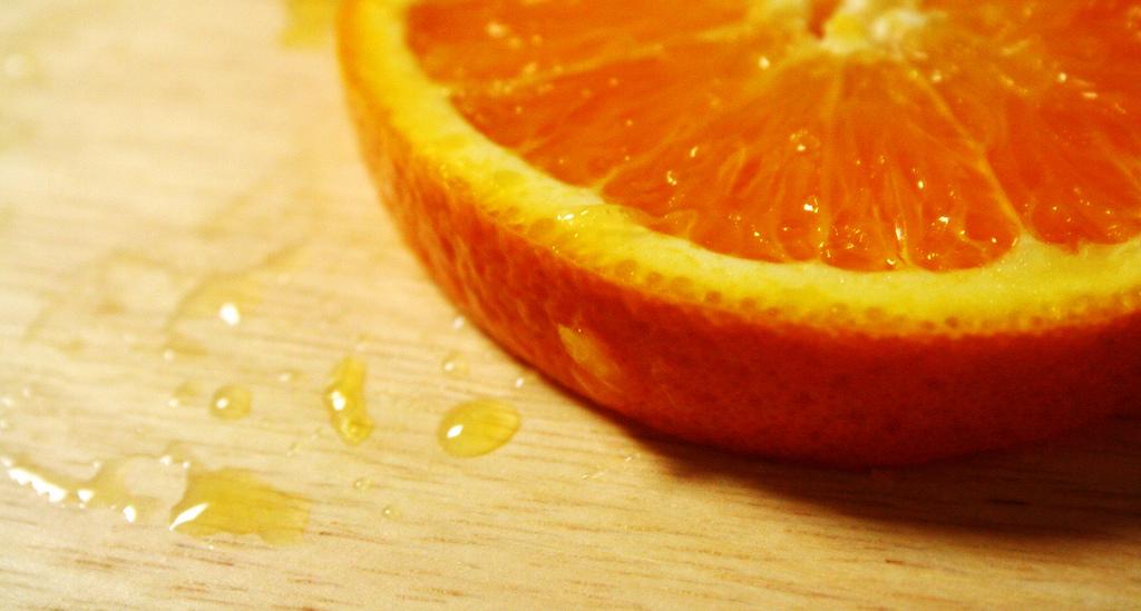 olio_essenziale_di_arancio