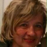 Angela Ballarati