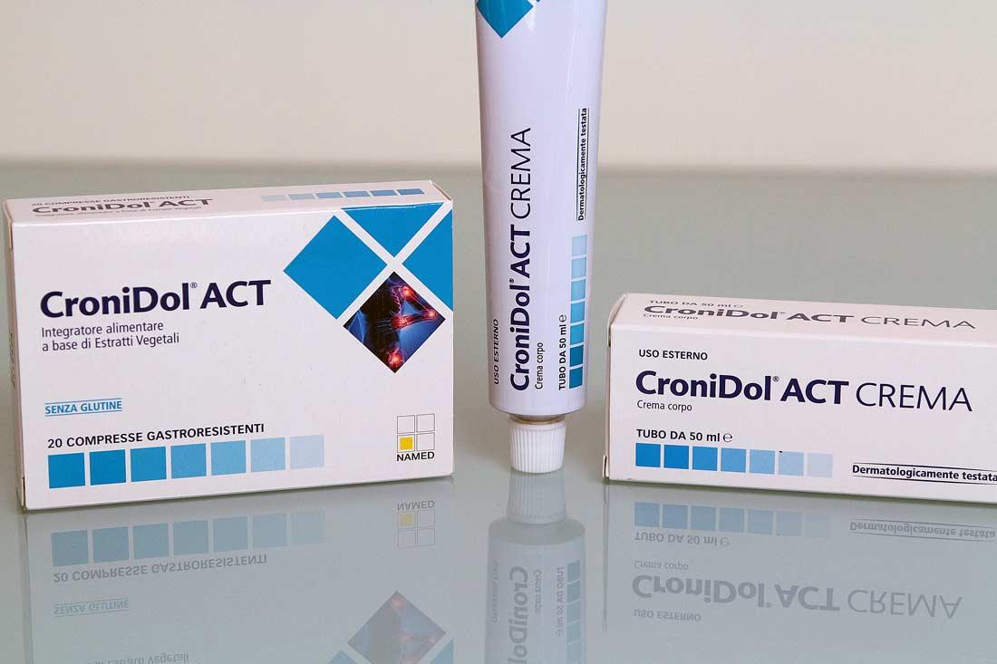 cronidol_act_crema