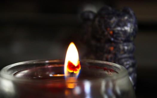 meditazione_contro_ansia
