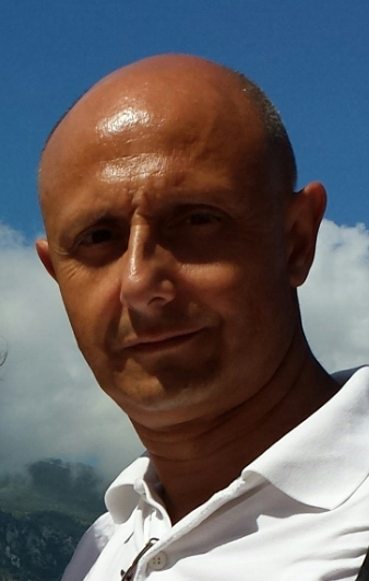 Giuseppe Armellino