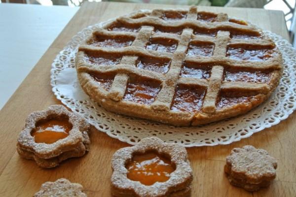 crostate_vegan_alla_marmellata