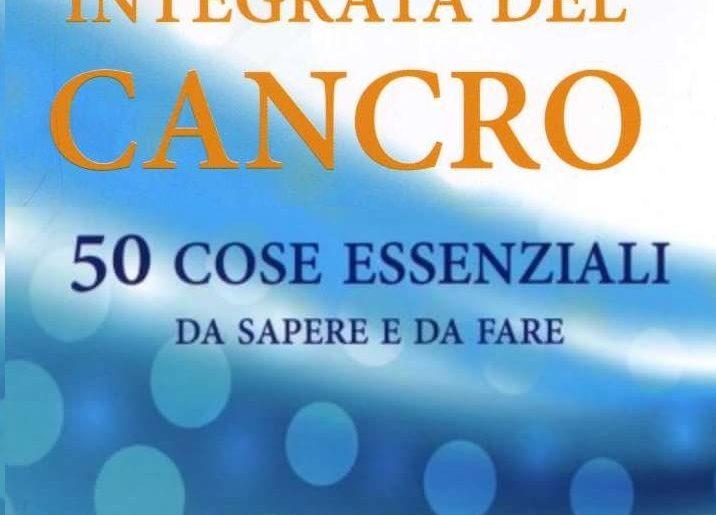 cura-integrata-del-cancro-greg-anderson