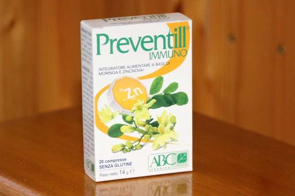 Preventill_immuno2