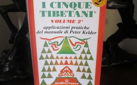 i_cinque_tibetani_volume_2