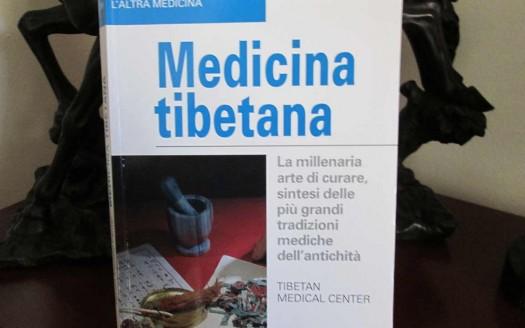 medicina_tibetana