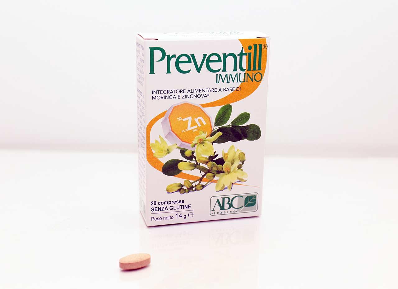 preventill_immuno