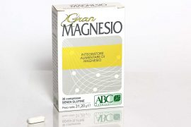 Gran_magnesio