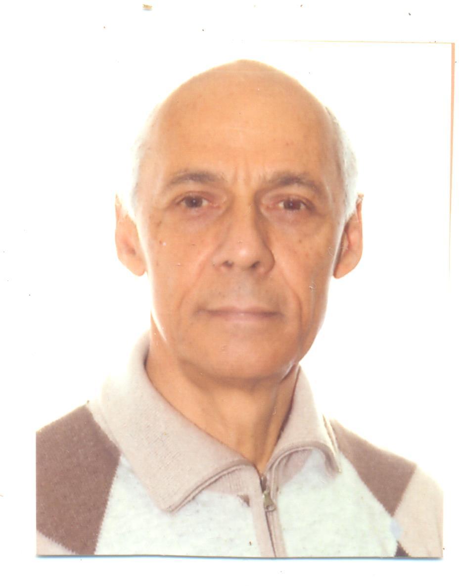 Dott. Walter Bottai