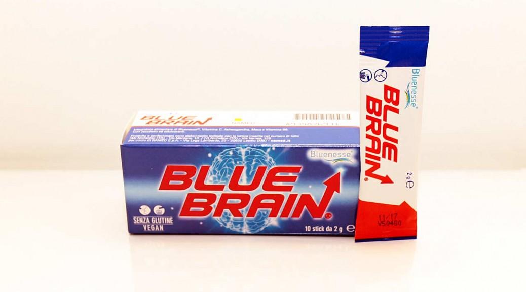 Blue-Brain