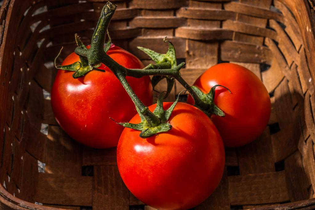 licopene-pomodoro