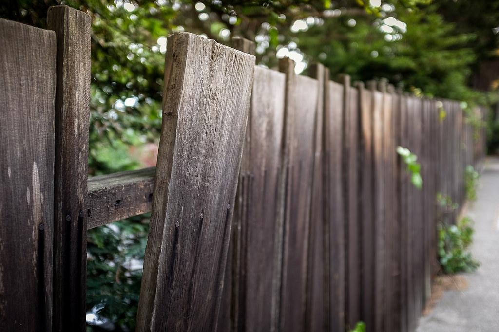 Materiali naturali o artificiali per edilizia cosa sapere for Materiali da costruzione della casa