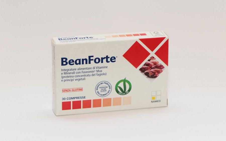 Bean Forte