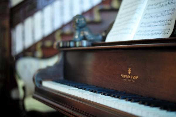 musicoterapia analitica