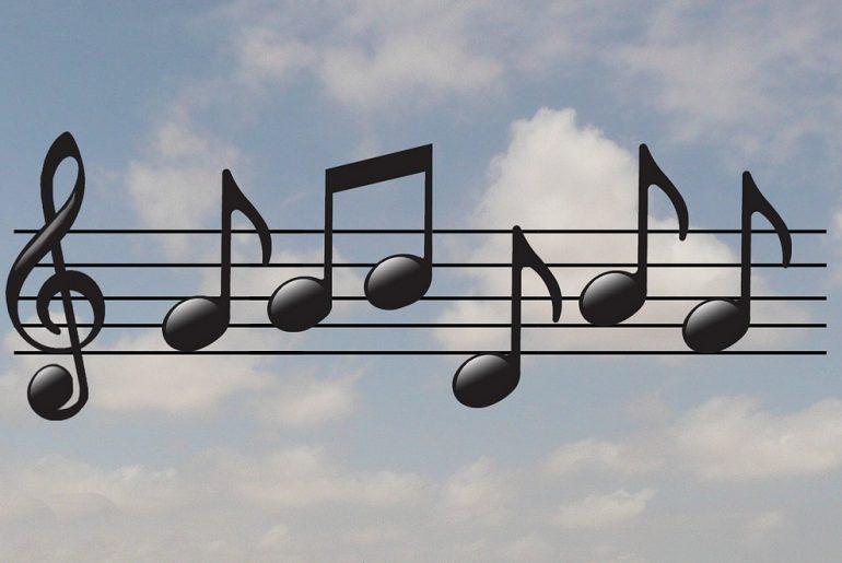 musicoterapia recettiva