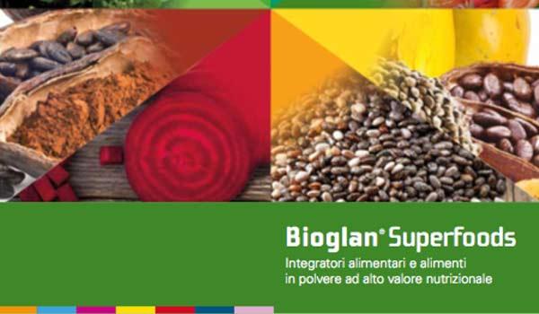 bioglan-linea