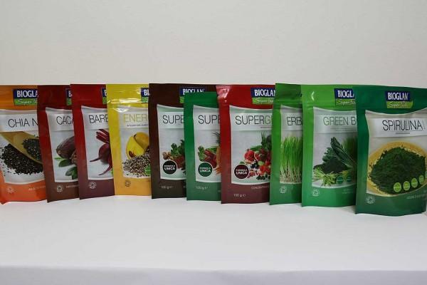 Bioglan Superfoods