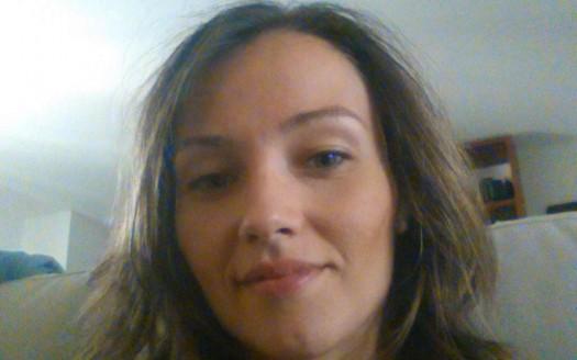 Laura Cerroni
