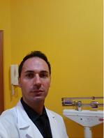 Enzo Ardito