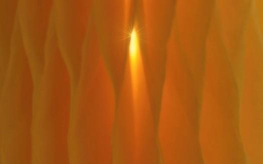 raggi infrarossi