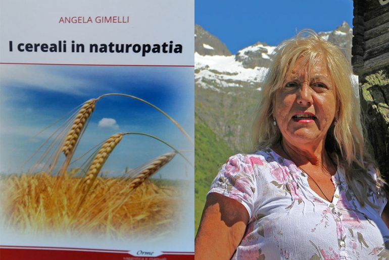 i cereali in naturopatia