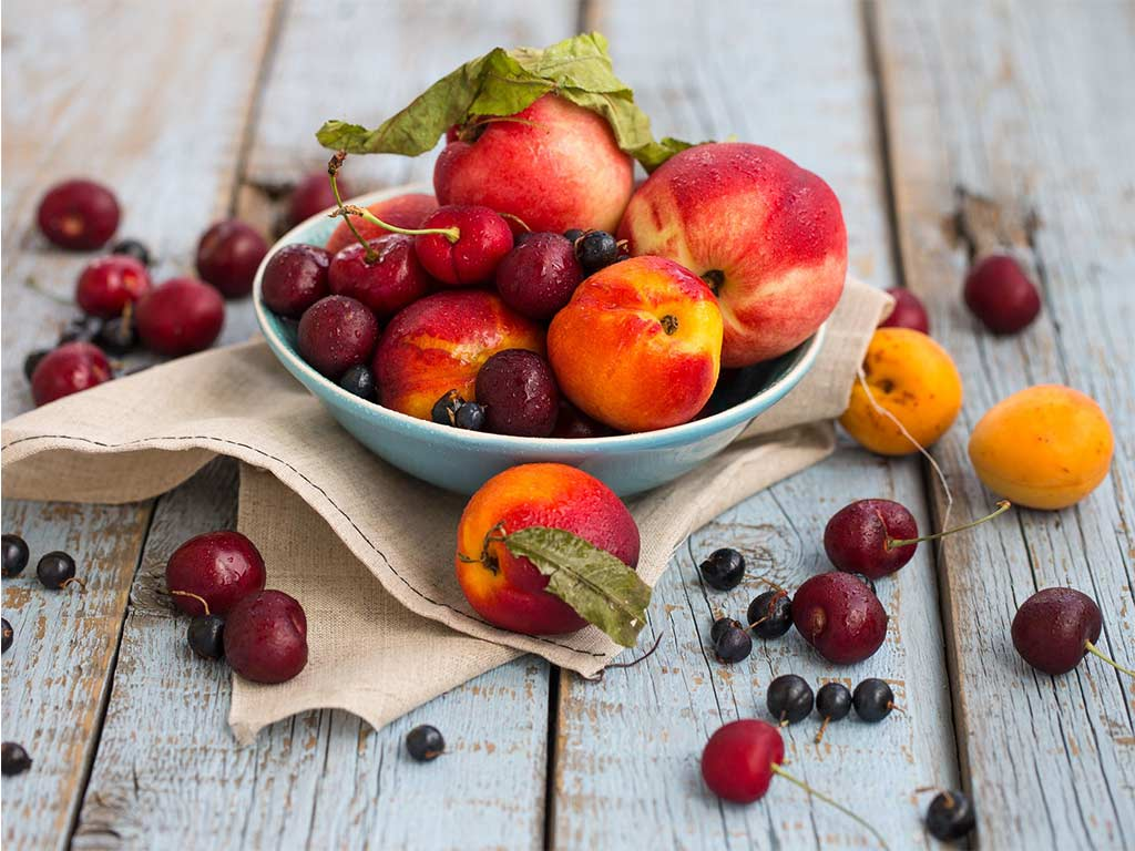 Frutta estiva naturopataonline for Frutta online