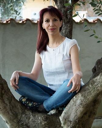 Silvia Ancordi