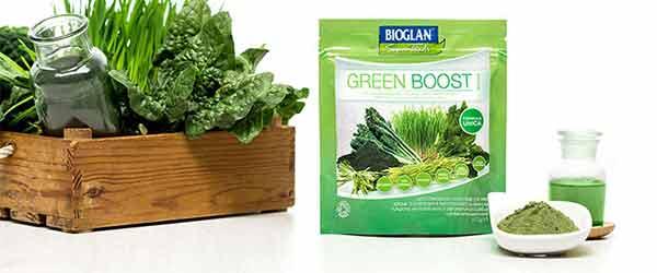 green-bost