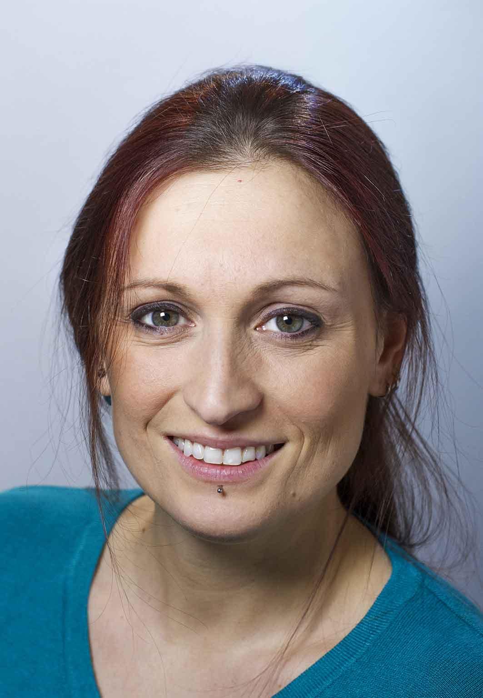 Alessandra Mattia