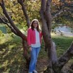Naturopata Alessandra Garavello