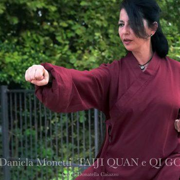 Taiji Quan: cos'è, esercizi e benefici