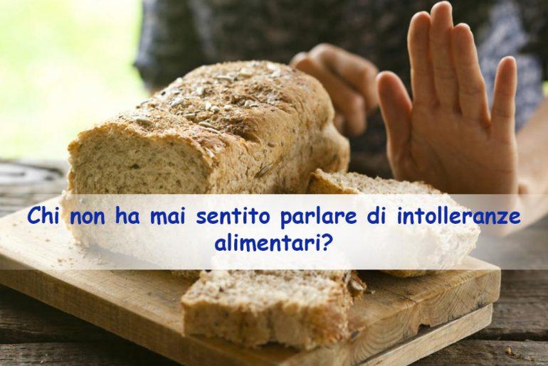 pane-intolleranze-alimentari