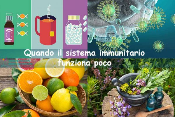 Sistema immunitario