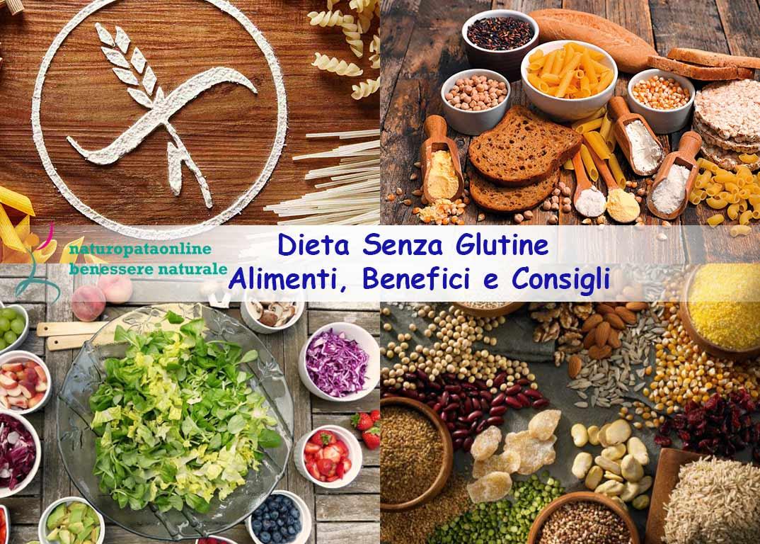 dieta caseina senza glutine per autistici